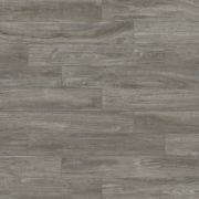 Amberwood Cedro 14.5x120   * IN STOCK *