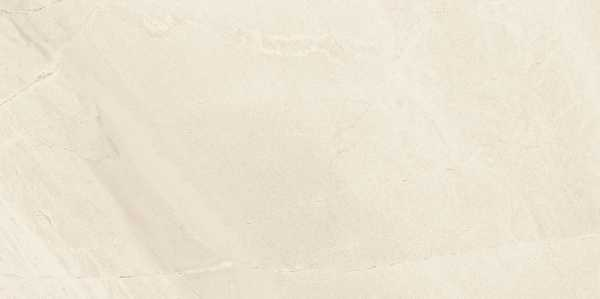 Altai Beige Polished 28x59