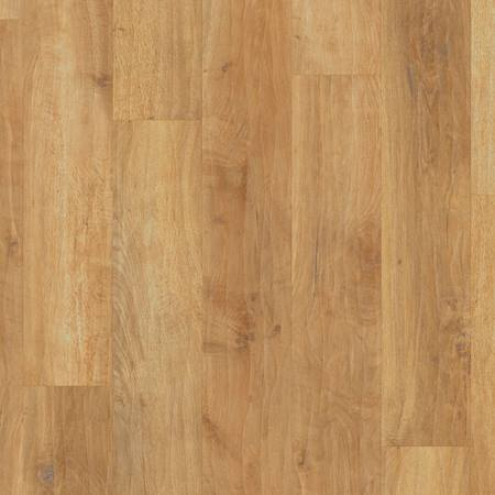 Karndean Spring Oak Rl01